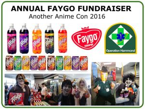 faygo-info-oh