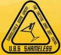 UBS Shameless