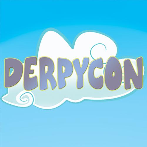 DerpyCon