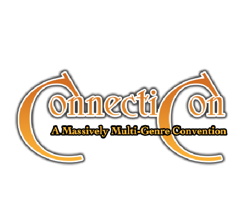 ConnectiCon – July 6th – 9th