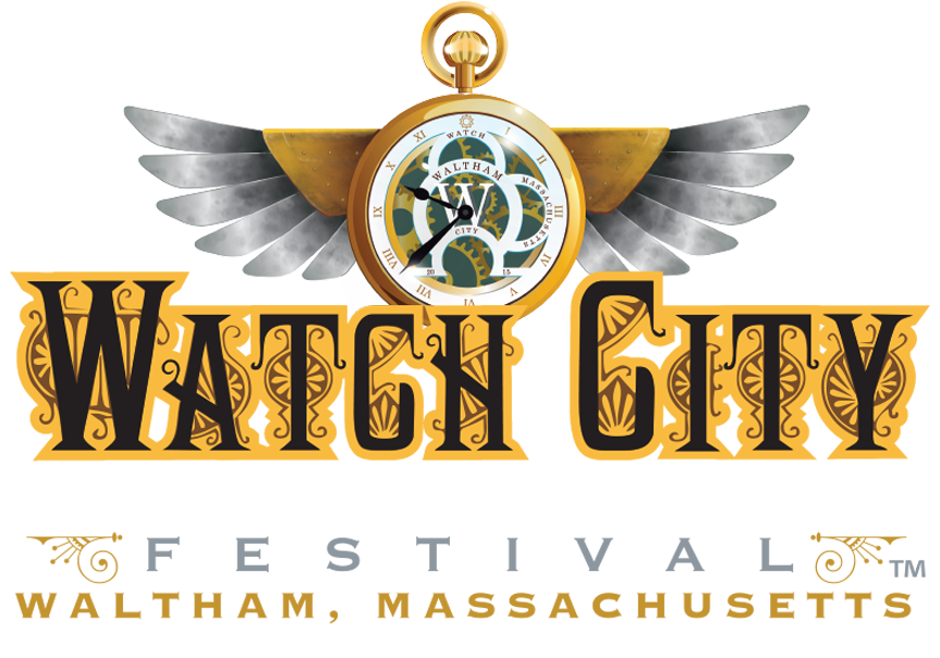Watch City 1